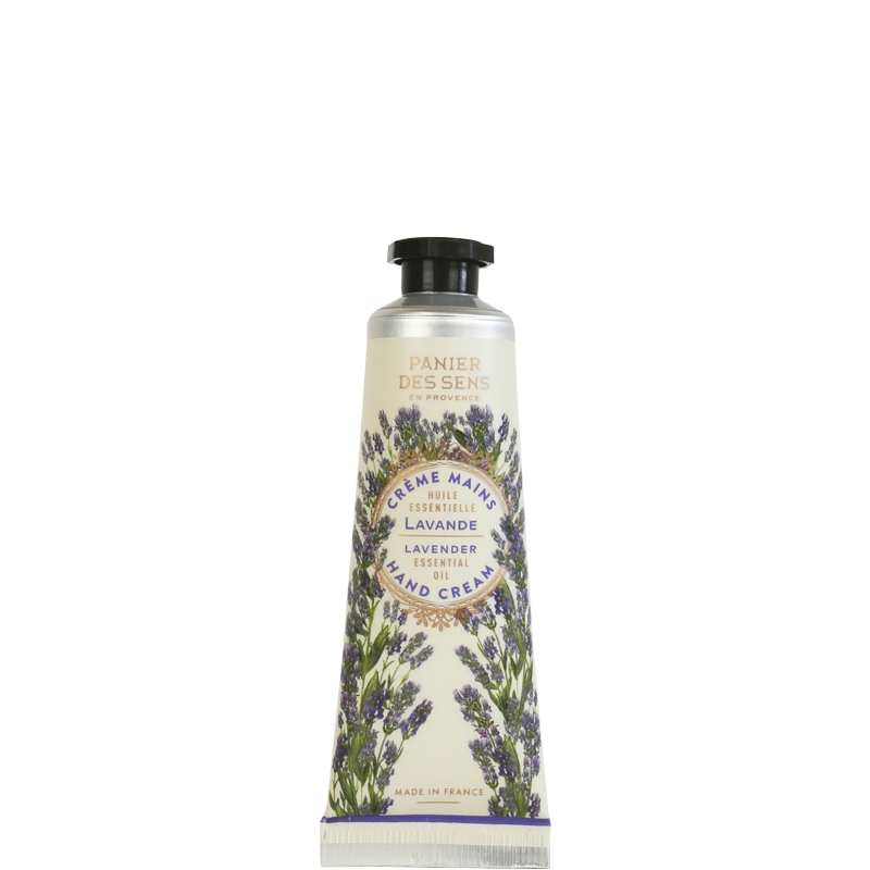 Hand Cream | Relaxing Lavender