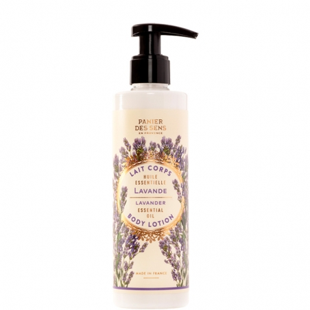 Body Lotion | Relaxing...