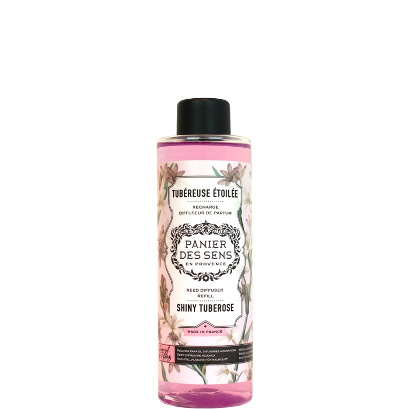 Reed Diffuser Refill |...
