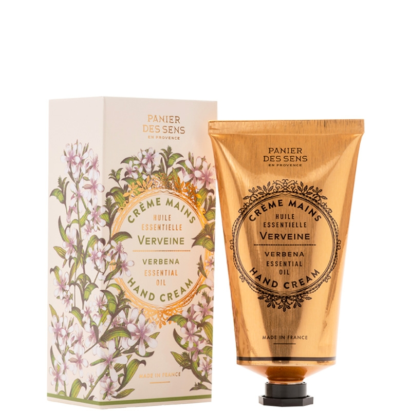 Hand Cream | Energizing...