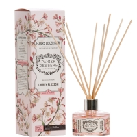 Reed Diffuser | Cherry Blossom