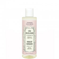 Make up Remover - Radiant Peony