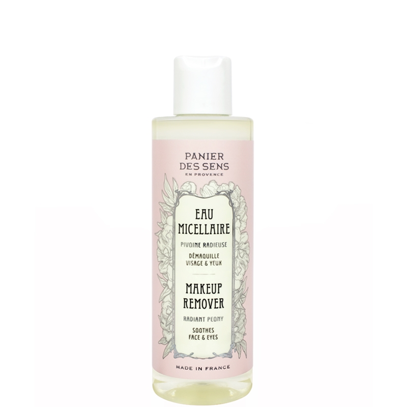 Make-up remover | Radiant...
