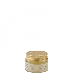 Soothing Almond-Lip Balm