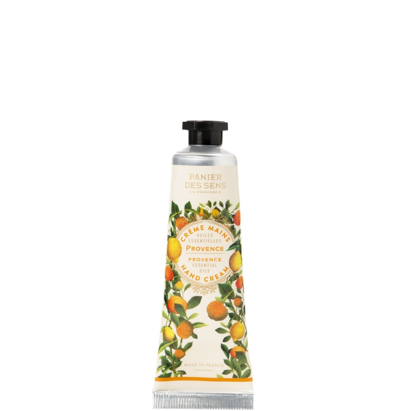 Hand Cream | Soothing Provence