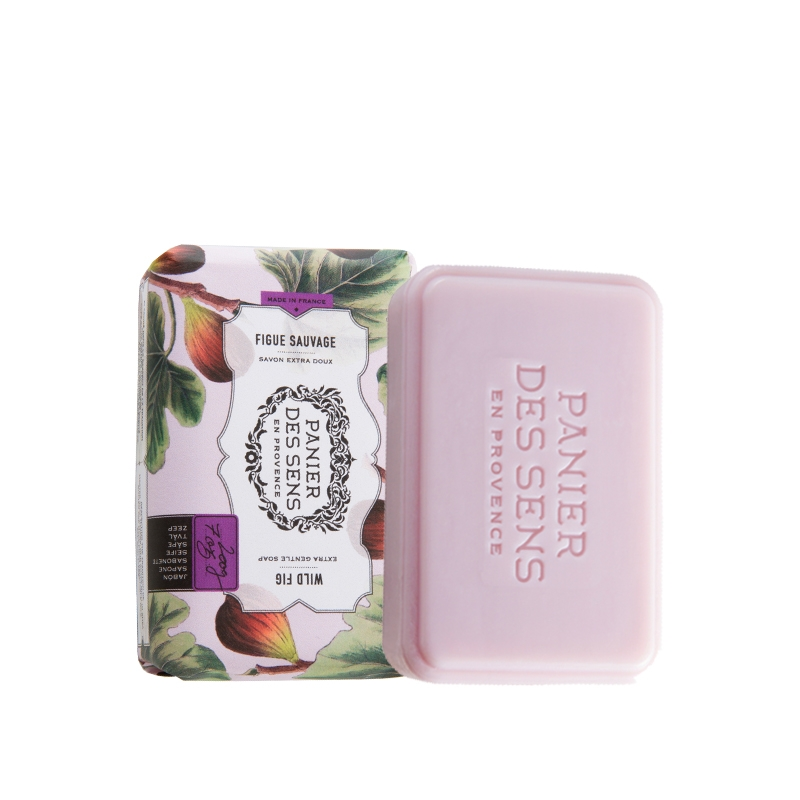 Extra-Soft Vegetable Soap |...