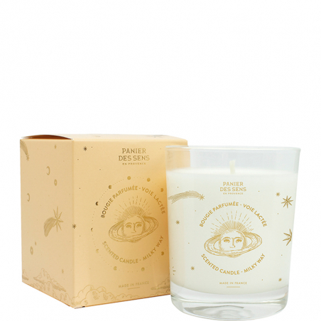 MILKY WAY SCENTED CANDLE |...