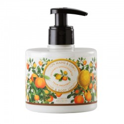Soothing Provence-Hand &...
