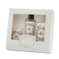 Shower Gift Set -...