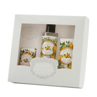 Shower Gift Set - Soothing...