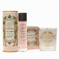 Mother's day bundle - Geranium