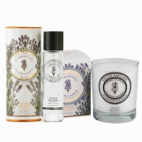 Mother's day bundle - Lavender