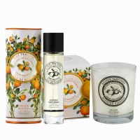 Mother's day bundle - Provence