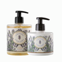 Essential Lavender Wash &...