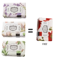Shea butter soap Set - Buy...