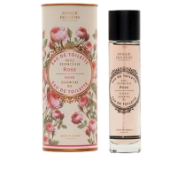 Rejuvenating Rose - Eau de...