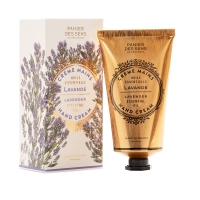 Relaxing Lavender-Hand Cream