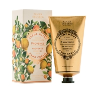 Soothing Provence-Hand Cream