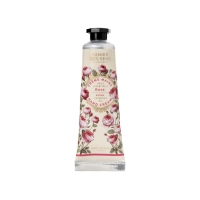 Rejuvenating Rose-Hand Cream