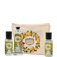 Soothing Provence-Travel Set