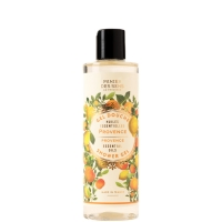 Shower Gel | Soothing Provence
