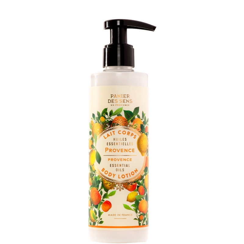 Body Lotion | Soothing...