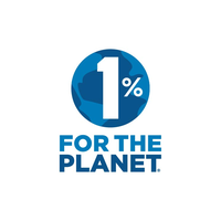 panierdessens : 1% for the planet
