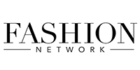Panier des sens - partner fashion_network